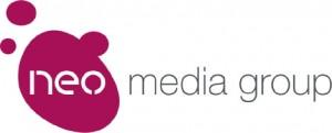 logo_NMG_RGB