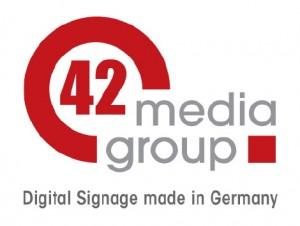 42mg-logo_web_dsmig