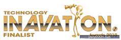 InAVation_Technology_Finalist