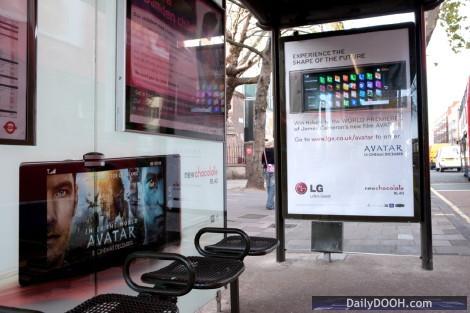 Showscreen - LGAvatar 4 11.09