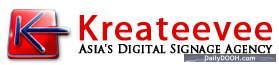 kreatevee_logo