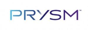prysm logo