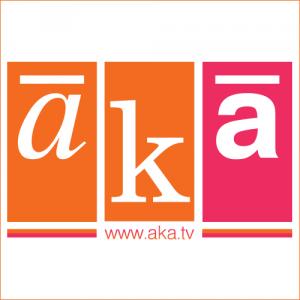 akatv_square