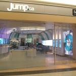 Jump.ca Store