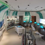 Inside Jump.ca Store