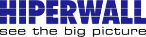 hiperwall_logo