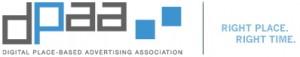 logo_dpaa