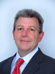 Bob Michaels