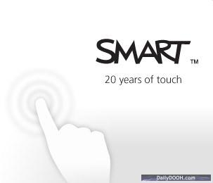external image smart-20-years-of-touch.jpg