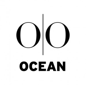 Ocean Outdoor's new logo