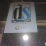 Digital Shop banner