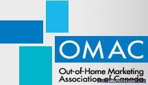 logo_omac-1