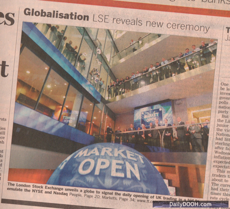 DailyDOOH » Blog Archive » MicroTiles Page 19, Financial Times