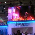 plasa11.2