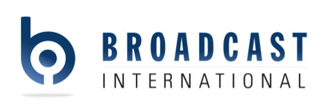 DailyDOOH » Blog Archive » Broadcast International ...