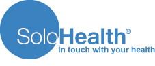 SoloHealth logo