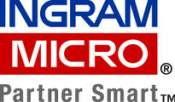 logo Ingram Micro Inc-1
