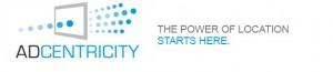 logo adcentricity