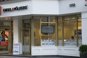 Dailydooh blog archive neo advertising broker deal - Engel and wolkers ...