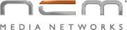 logo National CineMedia