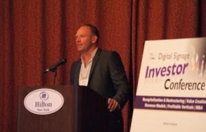 DSInvestor - Brian Dusho
