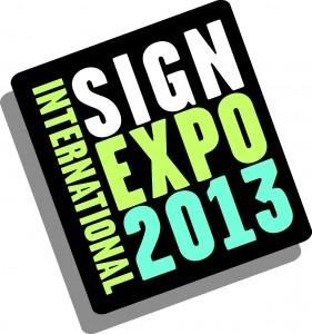 logo ISA_Expo2013_CMYK_no_tag