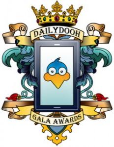 gala_logo_light_dailydooh