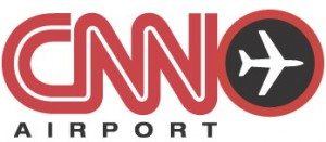 cnn.airport.logo