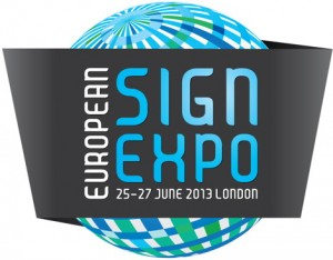 European-Sign-Expo-Logo