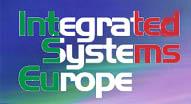 ITALIAN-SYSTEM-EUROPE_1