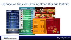Signagelive_for_Samsung