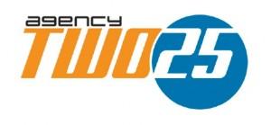 agency225_logo