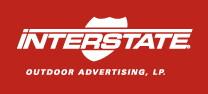 logo Interstate Outdoor Advertising, L.P.