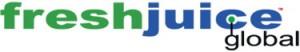 logo freshjuice global