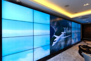 the_jet_business_mura_video_wall