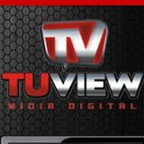 tuview_logo