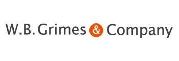 w.b._grimes_logo