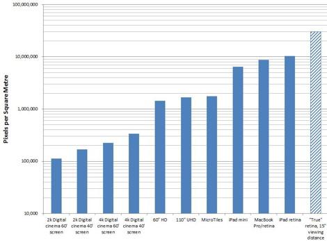 Chart 1 crosshatched 470