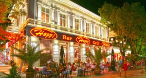 harris_happy_bar_grill_bulgaria
