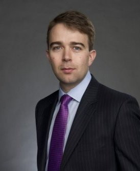 John Curbishley