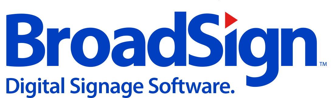 ppm software vendors