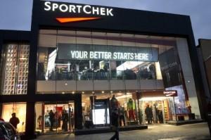 sport-chek-front