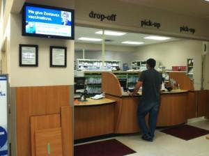 thrifty_white_pharmacy