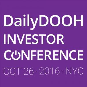 DD_InvestorConf_logo2016