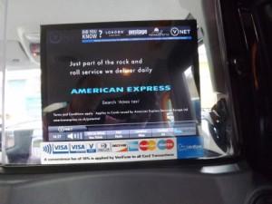 amex_taxi
