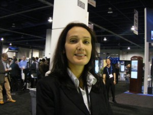 Tara Dowdell