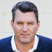 Greg Archibald