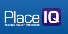 logo placeiq