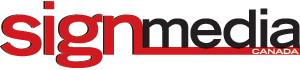 logo signmedia
