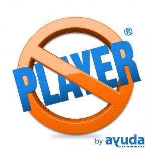 no_player_logo_blue_orange